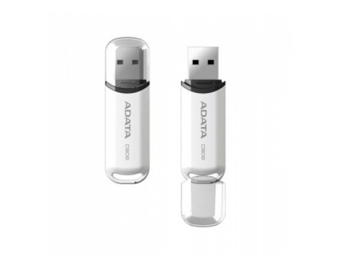 USB flash disc 32 GB
